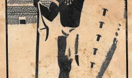 Яков Чернихов — Абориген