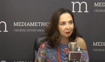 Pro искусство о выставке «Портрет Ветра» Владимира Яковлева