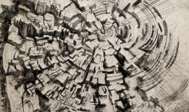 Дмитрий Плавинский — Большой торец