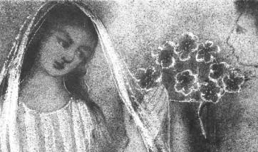 Шолом-Алейхем в литографиях Анатолия Каплана.
