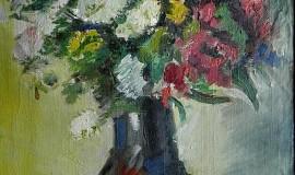 Константин Зефиров — Полевые цветы
