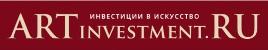 Портал artinvestment.ru