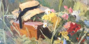 Галерея «Веллум» участвует в Международном фестивале изобразительных искусств «ВЕРА».