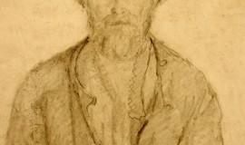 Ефим Честняков — Емельян