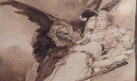 Вильгельм Котарбинский — Дух бездны