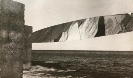 Франциско Инфантэ — Артефакты из серии «Очаги искривленного пространства»